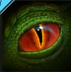 Eyesight.PNG