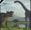 Jurassic.PNG