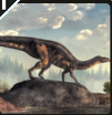 Triassic.PNG