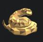 ヘビ.PNG