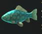 魚.png