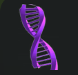 Cell to Singularity - Evolution Never Ends DNA_0.png