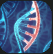 RNA.PNG