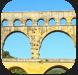 Aqueduct.PNG