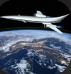 CMSpaceflight.PNG