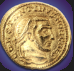 Coinage.PNG