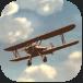 Flight.PNG