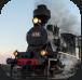 Locomotives.PNG