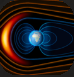 Magnetosphere.PNG