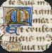 Manuscripts.PNG