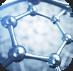 Nanotech.PNG