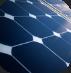 SolarP.PNG