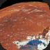 Terraform.PNG