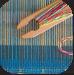 Weaving.PNG