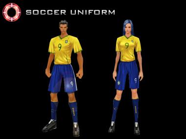 info_soccer.jpg