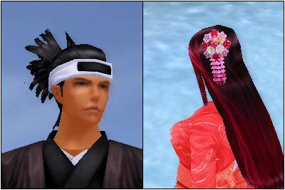 kimono_head.jpg