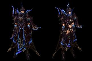 dryplame armor324.jpg