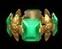 プリデウスの腕輪