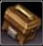 リペアカードボックス