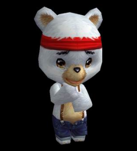 worry bear lv10.png