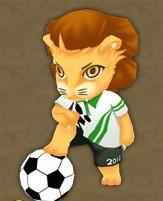 サッカーボーイ.jpg