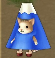 富士猫.jpg