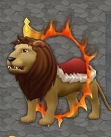 火の輪くぐりライオン.jpg