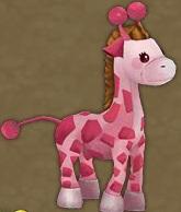 giraffie.jpg