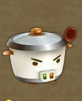 炊飯ジャー.jpg