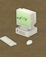 PC-98XX.jpg