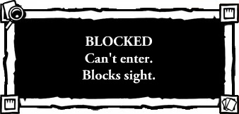 Blocked_pop_up.jpg