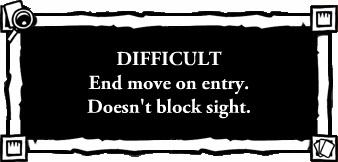 Difficult_pop_up.jpg