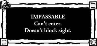 Impassable_pop_up.jpg