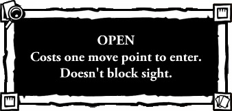 Open_pop_up.jpg