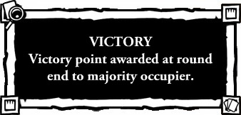 Victory_pop_up.jpg