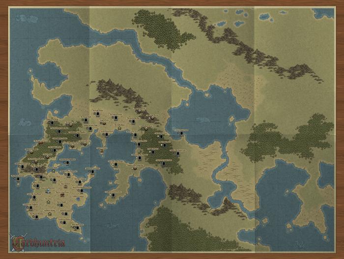 worldmap++.jpg