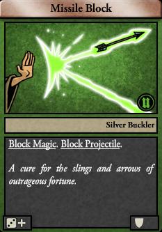 Missile Block.jpg