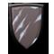 Battered Shield.png