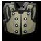 Bulky Cloth Vest.png