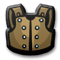 Bulky Leather Vest.png
