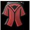 Crimson Robe.png