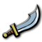Curved Sword.png