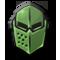 Defensive Helm.png