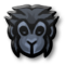 Gorilla Skin Mask.png