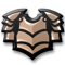 Hawlic's Armor.png