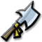 Initiate's Glaive.png