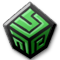 Jade Labyrinth.png