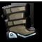 Jumpdragger Boots.png