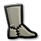 Novice Boots.png
