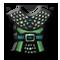 Oaf's Armor.png